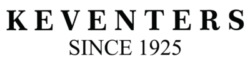 Keventers-logo-black-copy-2-1.png